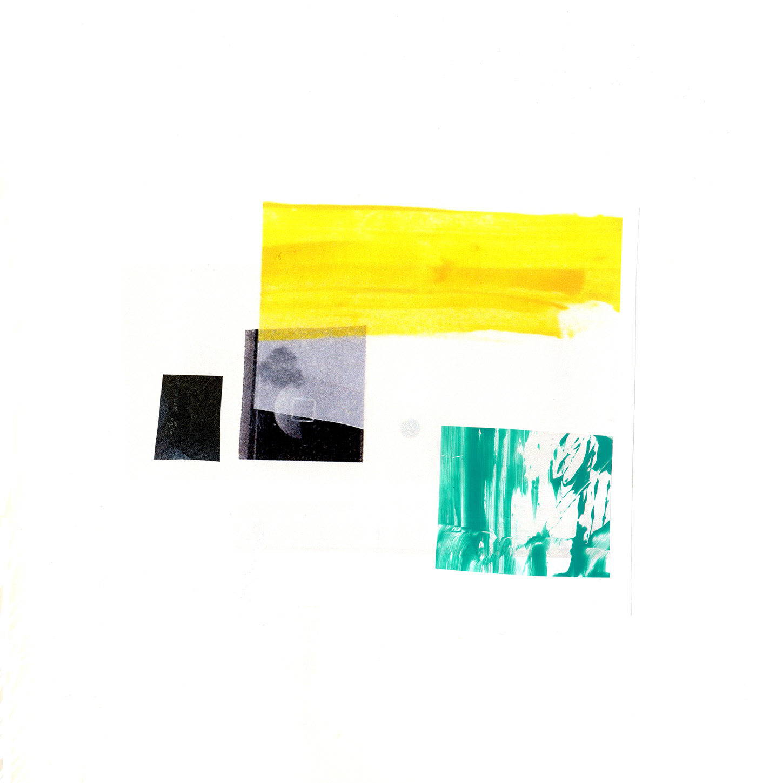 abstractmia